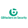 GB Hackers on Security