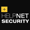 HelpNetSecurity newsletter