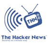 the hackers news