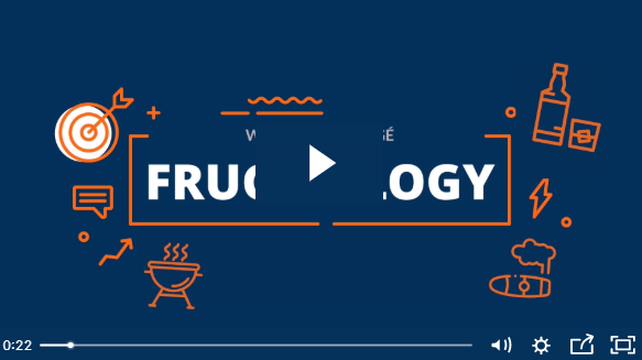 Video Series: Jason Frugé's Frugé-ology