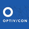 OptivCon - A Digital Cybersecuirty Conference