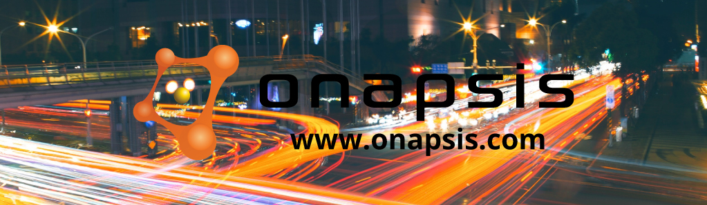 Table Change Logging and Security Considerations | Onapsis