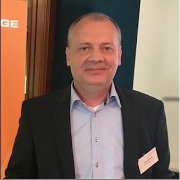 Thomas Fritsch 2019
