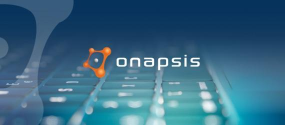What is CVSS and How Does Onapsis Use It?