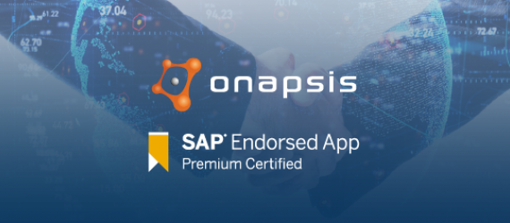 Why Our New Partnership with SAP Establishes Onapsis as the Standard for Mission-Critical Application Cybersecurity and Compliance