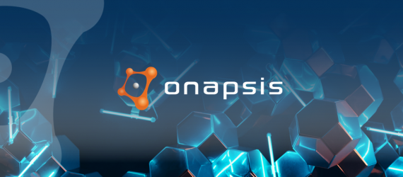 Introducing the Onapsis Q-Talks for CFOs Series: Focus on Cybersecurity and Compliance