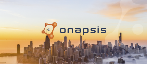 Upcoming Onapsis Webinar: Top Cybersecurity and Compliance Tips for Salesforce